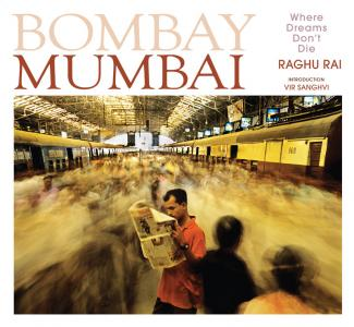 Mumbai Where Dreams Dont Die