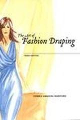 The Art of Fashion Draping — Third Edition
