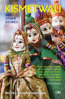 Kismetwali and Other Stories