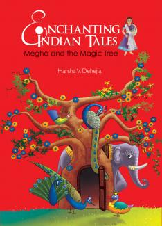 Enchanting Indian Tales